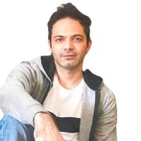 Industry Expert Interview with Domain Investor Yogi Solanki